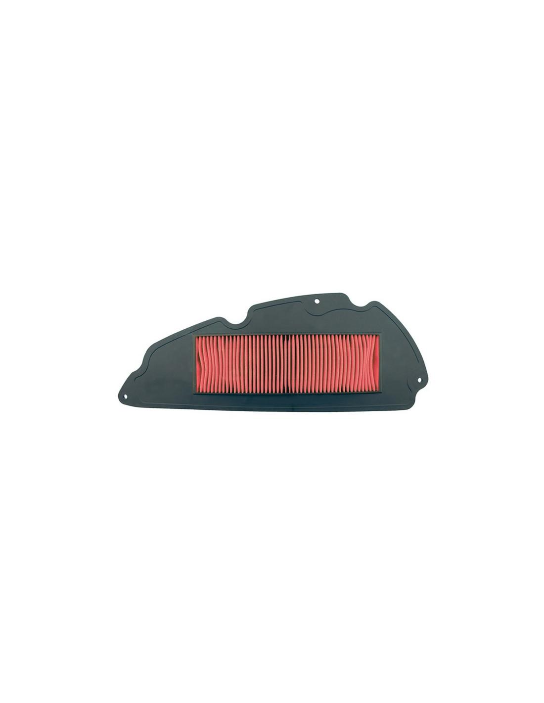 Genuine Ford Rejilla Frontal//Arco de Rueda Clips X2 6136432 Nuevo