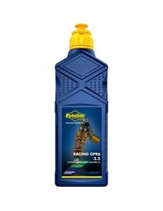 Botella Putoline GPR 6 SAE 3.5 12x1 lt