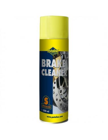 Aerosol Putoline Brake Cleaner 12x0,5 lt aerosol