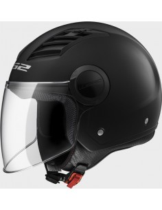 CASCO LS2 OF562 AIRFLOW...