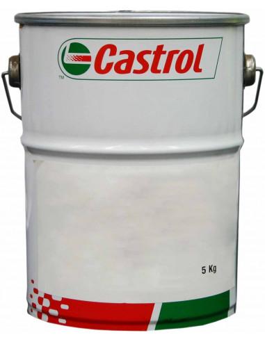 Lata CASTROL Tribol GR TT 1 PD 1X5 KG