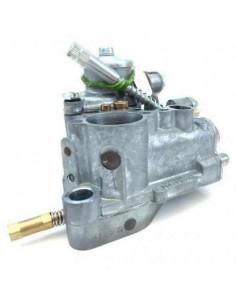 CARBURADOR DELLORTO SI 24/24 G 594 Vespa 200 con mezclador