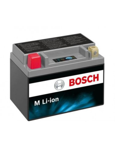 BATERIA BOSCH LITIO LT9B-BS