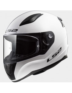 CASCO LS2 FF353 RAPID SOLID