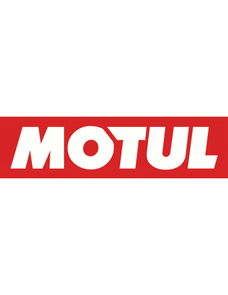 AEROSOL MOTUL 800 2T SUPERSPORT 0,125L