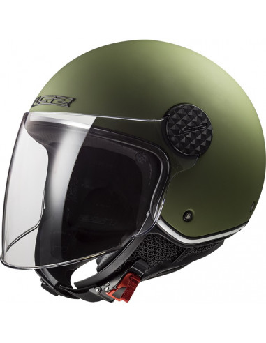 CASCO LS2 OF558 SPHERE LUX SOLID
