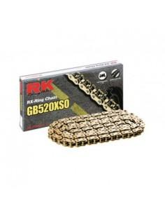 CADENA RK GB 520 XSO 120P