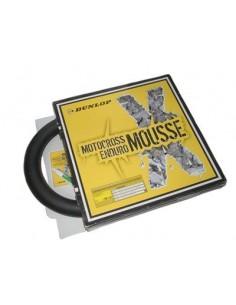 MOUSSE DUNLOP FM21 -80100-21, 90/100-21