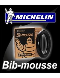 MOUSSE MICHELIN 140/80-18 CROSS M14