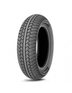 CUBIERTA MICHELIN 3.50-10 59J REINF TL/TT CITY GRIP WINTER