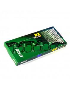 CADENA IRIS 420 RX 136 P