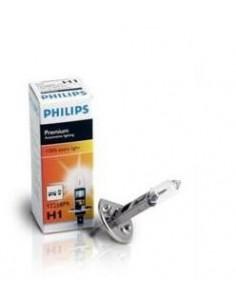 LAMPARA PHILIPS H1 12V 55W PREMIUM