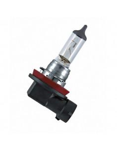 LAMPARA PHILIPS H8 12V 35W (PGJ19-1)