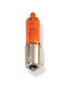 LAMPARA KRP H21 HALOGENA (BAY9S)