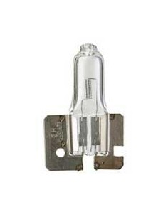 LAMPARA PHILIPS H2 12V 55W X511