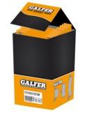 JUEGO PASTILLAS GALFER FD117G1054 (WG7238F6)
