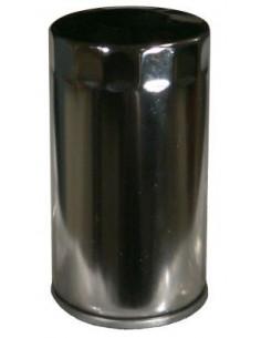 FILTRO ACEITE HIFLOFILTRO HF173C