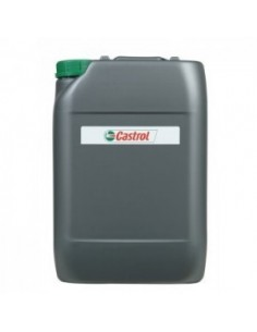 BIDON CASTROL BRAKE FLUID DOT 4 E4 20L