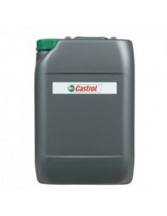 BIDON CASTROL RESPONSE DOT 4 60L E4