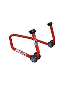 CABALLETE BIKE-LIFT TRASERO REAR STAND