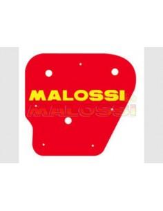 FILTRO AIRE MALOSSI RED SPONGE