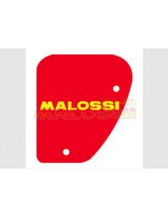 FILTRO AIRE MALOSSI RED SPONGE PEUGEOT