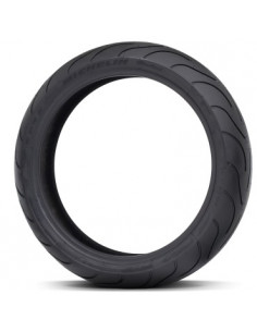CUBIERTA MICHELIN 150/60 ZR17 66W PILOT POWER 2 CT