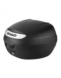 BAUL SHAD SH26 NEGRO