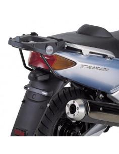 PORTAEQUIPAJES GIVI T-MAX 500 YAMAHA (01-07)