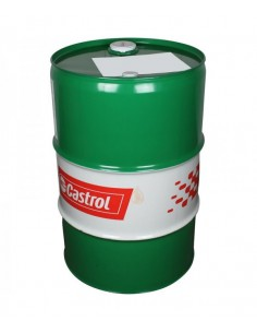 BIDON CASTROL MANUAL EP 80W 208L