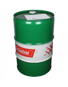 BIDON CASTROL MAGNAGLIDE D150 208L