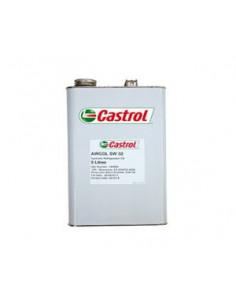 LATA CASTROL AIRCOL SW 100 4X5L