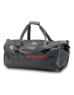 BOLSA SILLIN L/WATERPROOF F/CORREAS 80 LTS TW04