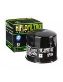 FILTRO ACE SUZ RI 16510-05A00 - HF134 OEM