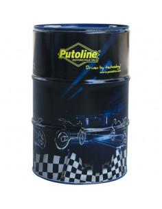 BIDON PUTOLINE SCOOTER 4T 10W-40 60L
