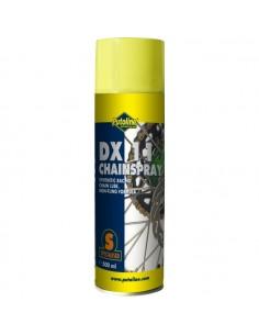 Aerosol Putoline DX 11 Chainspray 12x0,5 lt aerosol