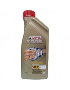 BOTELLA CASTROL EDGE 5W30 LL 1L Q3