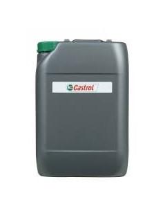 BIDON CASTROL TECTION 15W40 20L E4