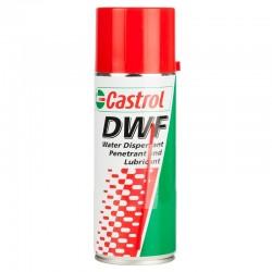 AEROSOL CASTROL DWF 400 ML