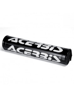 ACERBIS CUBREMANILLAR black