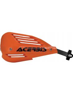 ACERBIS PARAMANOS ENDURANCE Arancio