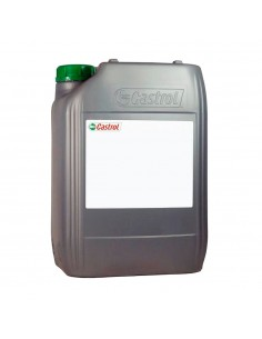 BIDON CASTROL OPTIMOL OPTIGEAR BM100 20L