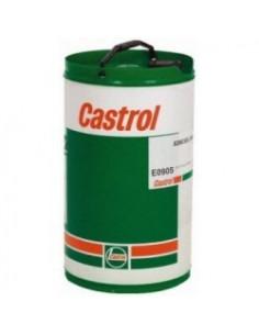 BIDON CASTROL TRIBOL 4020/220-2 18K