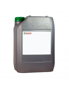BIDON CASTROL Axle Z Limited Slip 90 1X20L