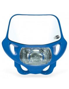 ACERBIS PORTAFARO DHH CERTIFIED azul