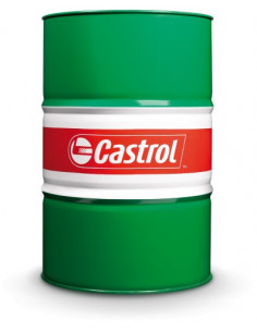 BIDON CASTROL TRANSMAX OFFROAD  50 208L