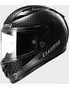 CASCO LS2 FF323 ARROW C EVO SOLID