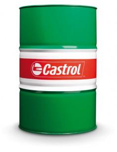 BIDON CASTROL EDGE TURBO DIESEL 5W40 208L