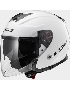CASCO LS2 OF521 INFINITY SOLID