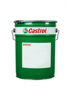BIDON CASTROL MOLY GREASE 18K E4